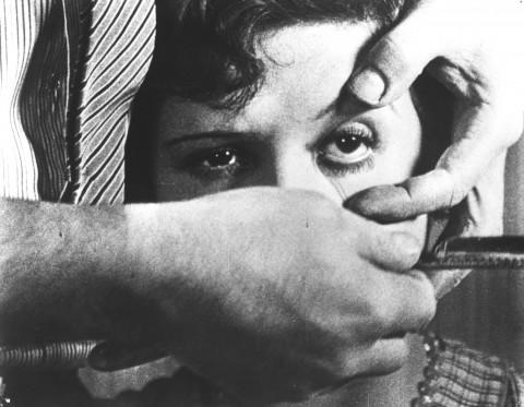 Collaboration célèbre | Luis Buñuel & Salvador Dalí