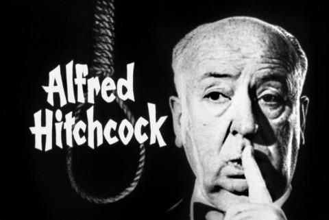 Les Caméos d'Alfred