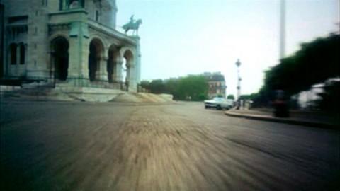 Claude Lelouch | C'était un rendez-vous (1976)