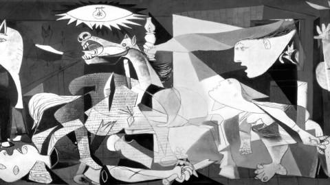 Picasso | La modernité espagnole