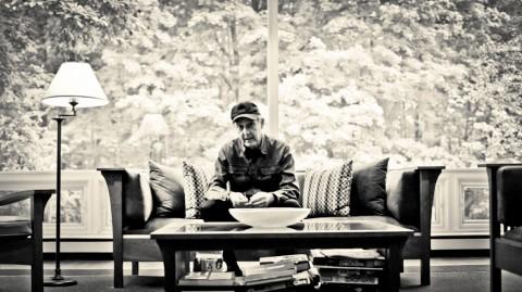 Focus | Steve Reich, tout est bruit pour qui a peur