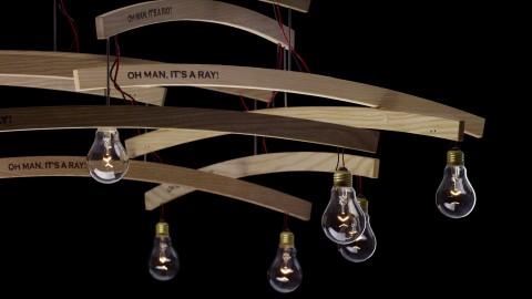Man Ray | 400 oeuvres en vente chez Sotheby's