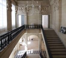 Réouverture du Musée Picasso | Hôtel Salé, Paris