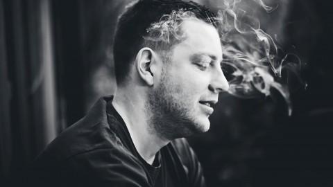 Nico Pusch | DJ aux mille inspirations