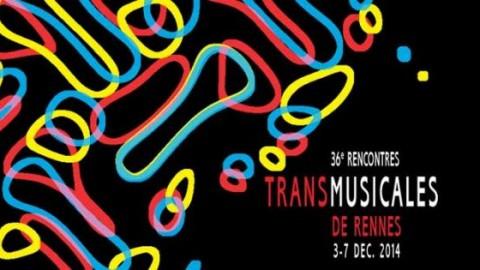 Les Trans 2014   Rennes   03 au 07 Décembre 2014
