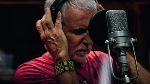Lavilliers – Quarante ans de carrière en acoustique