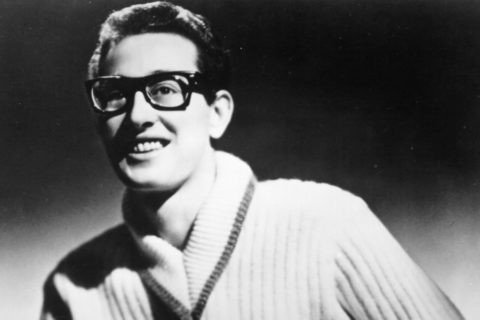 3 Février 1959 : Le jour où la musique est morte