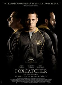 Foxcatcher 001