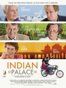 Indian Palace 003