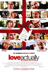Love Actually 001