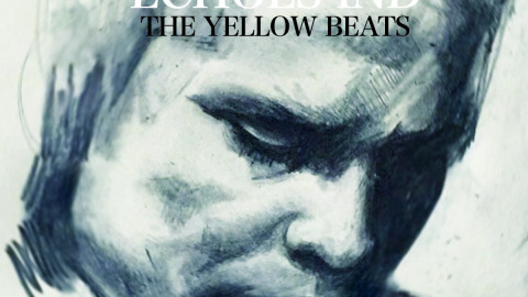 TheYellowBeats : Echoes InD
