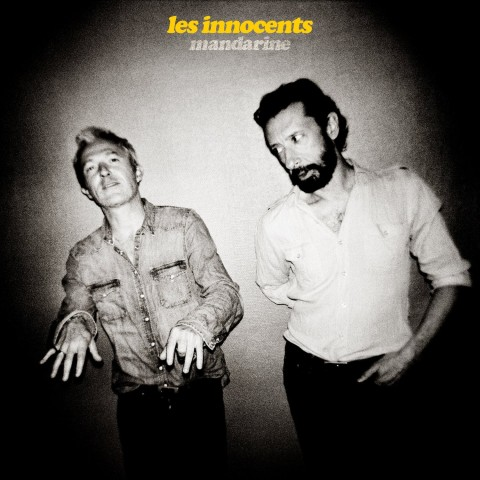 Les Innocents au Trianon à Paris