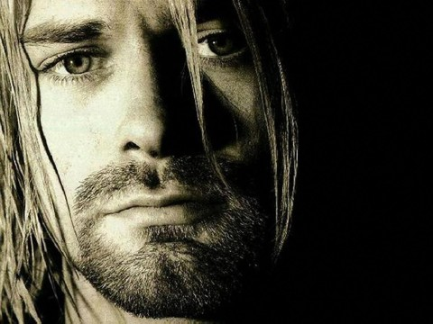 Evénement | Kurt Cobain : Montage of Heck