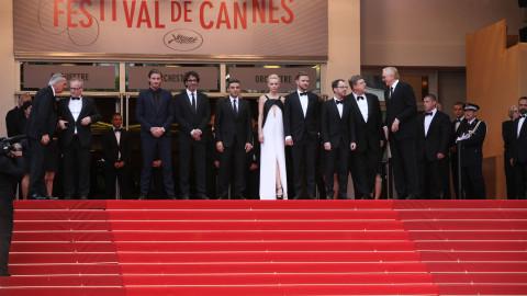 Festival de Cannes | J − 09 ? Clap 03 : Cannes, comment ça marche ?