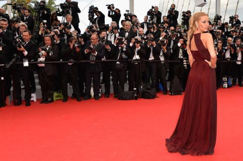 Festival de Cannes | J − 08 ? Clap 04 : Les Films