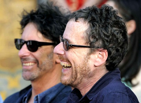 Festival de Cannes | J − 03 ? Clap 06 : Les frères Coen