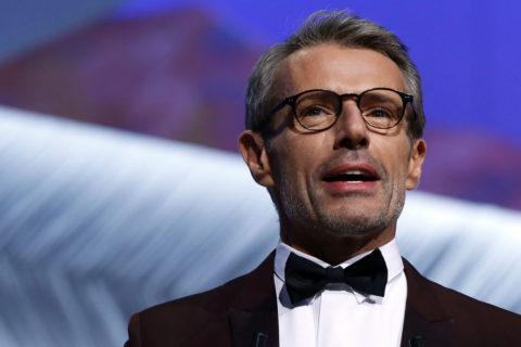 Festival de Cannes | J − 00 ? Clap 08 : Les actus de dernière minute