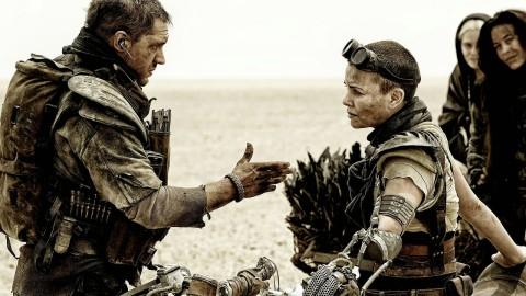 Festival de Cannes 🎬 Clap 10 : jeudi 24 mai 2015, ce qui va se passer aujourd'hui