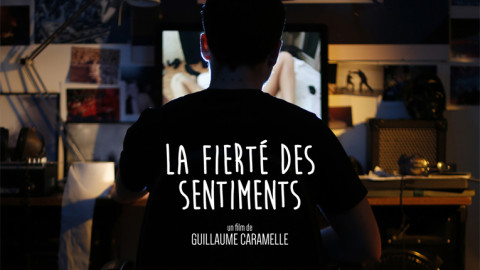 L'innocence des grands : Interview de Guillaume Caramelle, jeune réalisateur