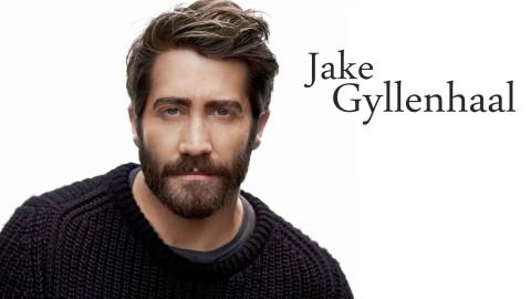 Jake Gyllenhaal : le caméléon