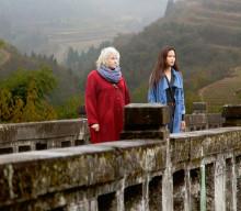 Silence Plateau   Voyage en Chine (Drame, 2015)