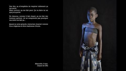 11ème édition des Rencontres Cinématographiques de Cerbère-Portbou