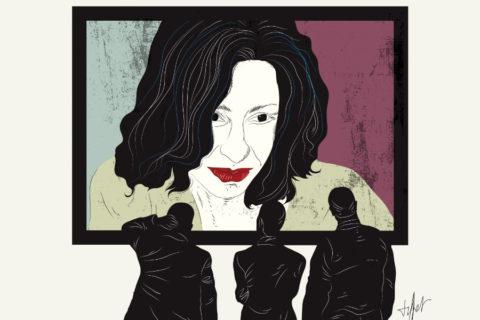 Retour sur « Art », la brillante comédie de Yasmina Reza
