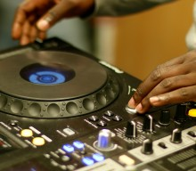 DJ Network, premier Centre de Formation de DJ en France