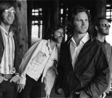 The Doors   Soundstage New York 1969 (Part 1)