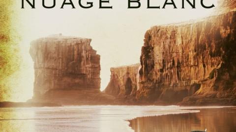 Sarah Lark | Le Pays du Nuage Blanc
