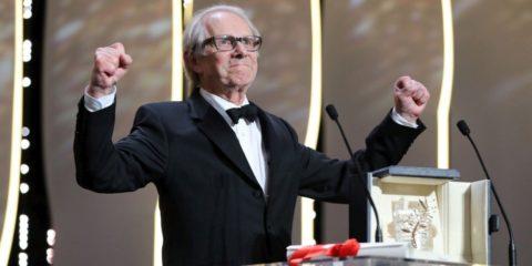 Festival de Cannes 2016 | Le Palmarès