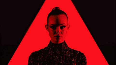 The Neon Demon : Belles de Nuit