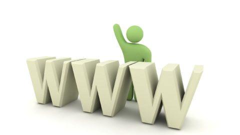 Le premier site Web fête ses 25 ans