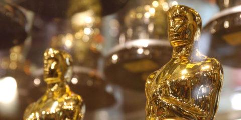 Oscars 2017: quoi de neuf cette année?