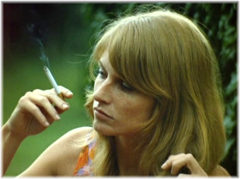 Bardot avait une sœur… L'histoire de Mijanou Bardot
