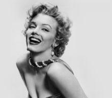 Exposition «Marilyn, encore un instant» à la Galerie de l'Instant à Paris, jusqu'au 13 février 2018