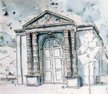 Musée de l'Orangerie : La Collection Permanente