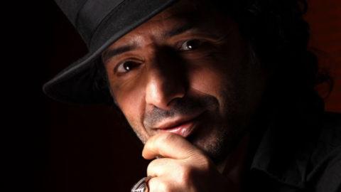 Rachid Taha, Rock The Casbah