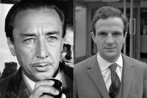 Focus | Romain Gary et François Truffaut, résonances entre deux auteurs et leurs œuvres