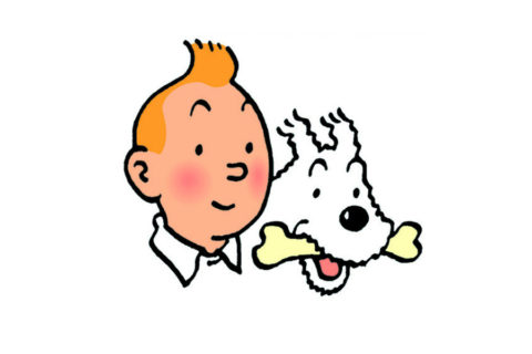 Bande Dessinée : Tintin fête ses 90 ans