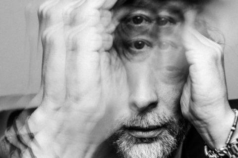 Thom Yorke sort son 3ème album solo : « Anima »