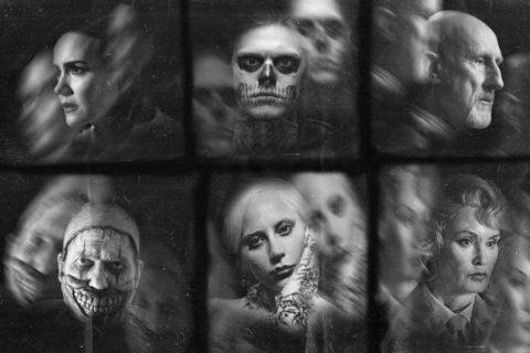 Channel Zero, la Peur In… American Horror Story, la Peur Out…