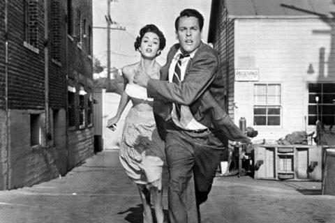 The Body Snatchers, un cauchemar au cinéma qui dure depuis 60 ans