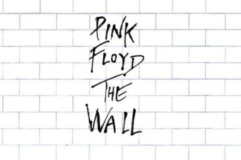 1979, l'année qui changea le monde, Episode 08 : « The Wall » by Pink Floyd