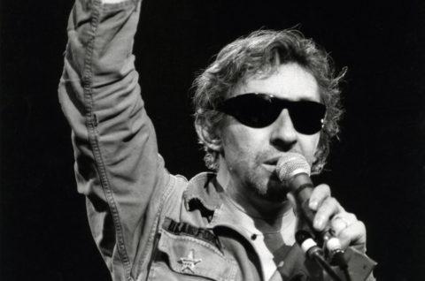1979, l'année qui changea le monde, Episode 16 : La Marseillaise by Gainsbourg