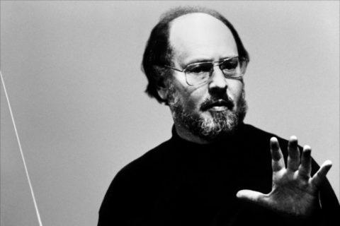 John Williams : Quand la musique devient du cinéma (Partie 02)