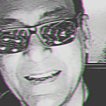 Illustration du profil de Samblanet David