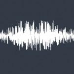 Logo du groupe Sound District