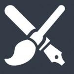 Logo du groupe Graphic Arts District
