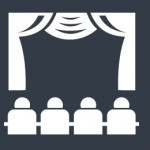 Logo du groupe Body District